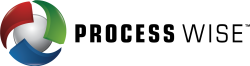 PRW_Logo_BlackText_noshadow_0